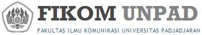 Fikom Unpad Logo