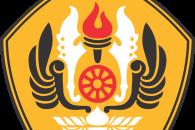 Kunjungan SMAN 2 Bogor ke Fikom Unpad