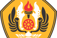 Prodi Magister Fikom Unpad Raih Akreditasi 'A'