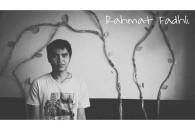 Rahmat Fadhli, Tak Menyangka bisa ke Filipina dan Thailand