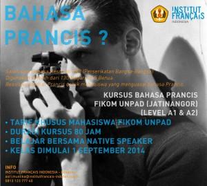 Poster IFI