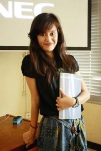 Profil-Mahasiswa-Nissa-2