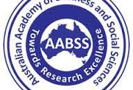 Dosen Prodi Humas Ikuti AABSS Conference 2014 di Malaysia.