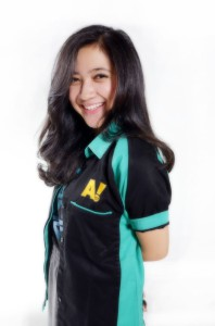Profil-Mhsw-Angka Ardan