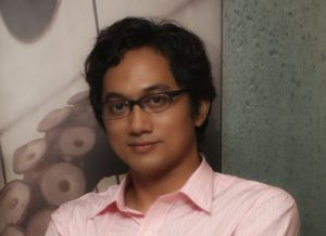 Andi Bachtiar Yusuf (Foto IndonesiaFilmCenter.com)