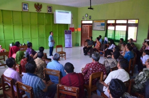 PKM Mankom (Pblik Speaking)