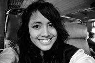 Rosy Anindya Nariswari Ritonga, Si Jago Nyanyi Ini Akhirnya Lolos ke Jepang