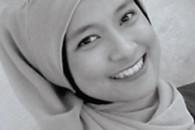 Hanifa Paramitha Siswanti, Semifinalis Miss World Muslimah