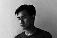 Aries Buana, Mahasiswa Berprestasi Fikom Unpad 2015