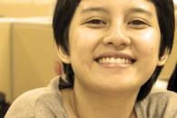 Astrid Insawati, Jungkir Balik di Dunia Jurnalistik