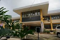 Teliti Komunikasi Wanita Pekerja yang Memiliki Anak di Jakarta, Susi Yunarti, Raih Gelar Doktor Komunikasi.