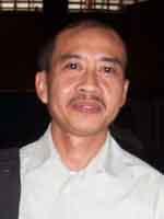 Idi Subandy Ibrahim (Foto newspaper.pikiran-rakyat.com)
