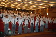 Fikom Unpad Dikunjungi Sejumlah Perwakilan Kepala Daerah.