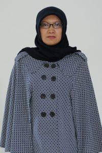 Hany Hafiar