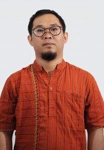 Ipit Zulfan