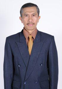 Iwan Koswara