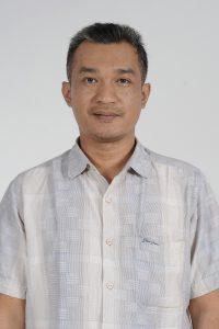 Ruly Khairul Anwar