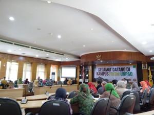 Seminar SBM