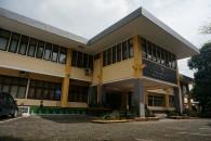 SMA Future Gate Bekasi Kunjungi  Fikom Unpad