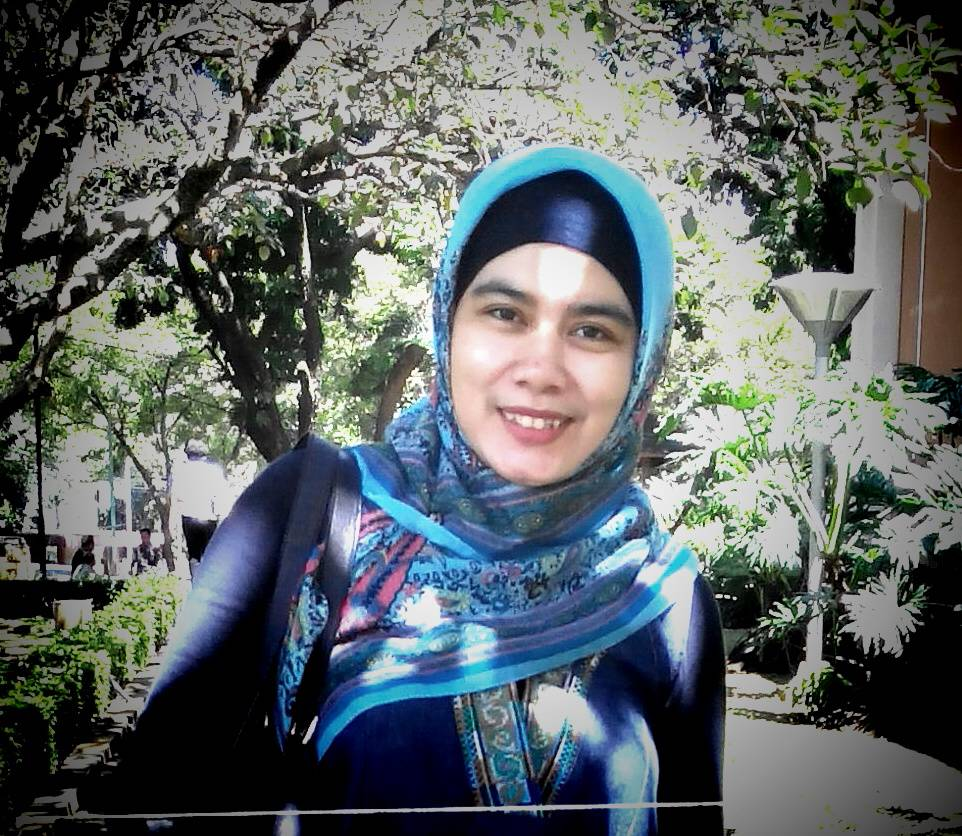 Nuryah Asri, Sang Dosen Berprestasi Fikom Unpad