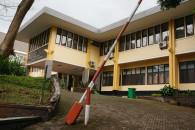 Kado Akhir Tahun, Fikom Unpad Untuk keenam kalinya Kembali Raih The Best School Of Communications