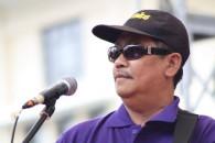 Dr Dadang Sugiana,MSi, Koes Plus dan Terobosan Bidang AKIK di Fikom Unpad