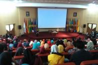 Tjahyo Kumolo, Komunikasi Sangat Berperan dalam Pemerintahan