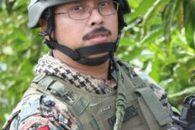 """Dr. Edwin Rizal, Dosen Favorit Serta Transparansi """"Pisgor"""""""