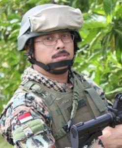 Edwin Rizal-2