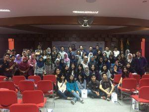 seminar mankom 2