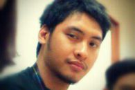 Rahmat Budiman, Aktivis Masjid Kampus, Managing Editor Majalah HAI