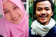 Dua Mahasiswa Fikom Unpad Meninggal Dunia