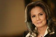 Christine Hakim Akan Tampil dalam Kuliah Umum Prodi TVF Fikom Unpad