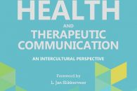 "Review Buku ""Health and Therapeutic Communication: An Intercultural Perspective"""
