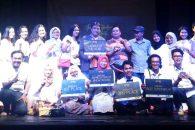 Mahasiswa Fikom Unpad Raih Juara Umum Ajisaka UGM 2016