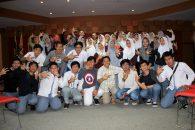 Kunjungan SMA Islam Al-Azhar BSD ke Fikom Unpad