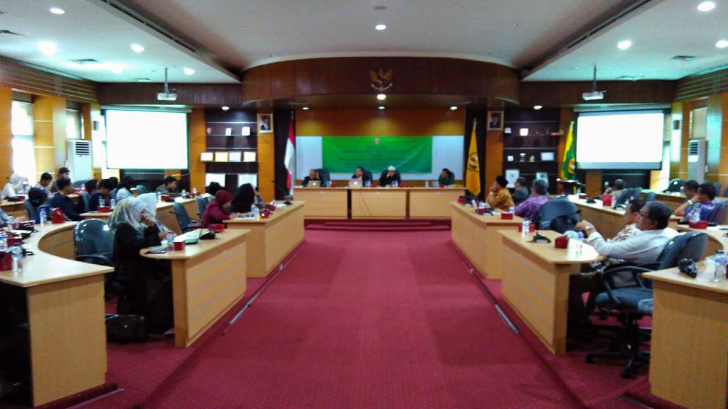 senat-akademik-2016-01