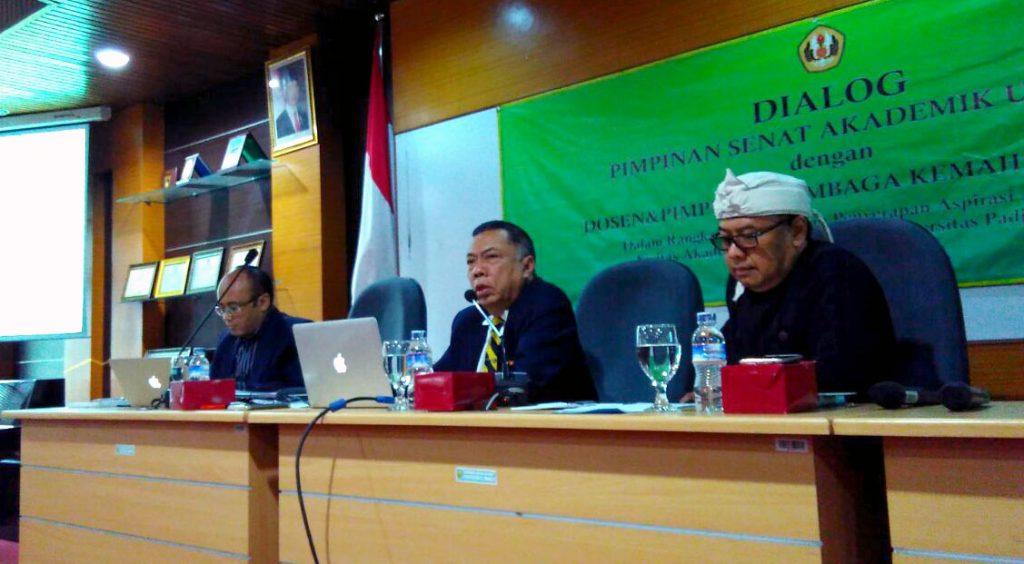 senat-akademik-2016-02