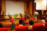 The Epicentrum, Solusi Permasalahan Indonesia dari Mahasiswa Komunikasi